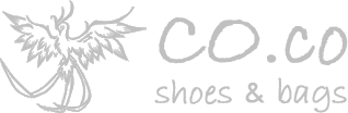 CO.co Shoes & Bags