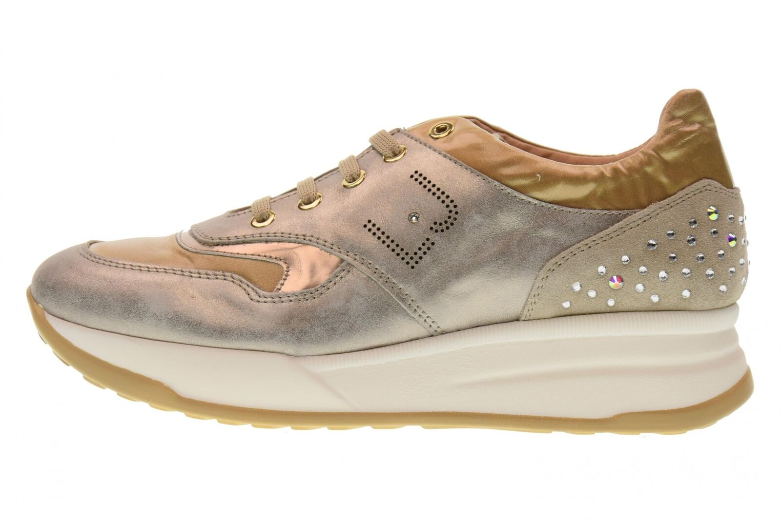CO.co Shoes & Bags